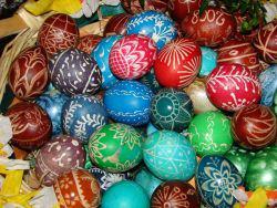 Mała Wielkanoc