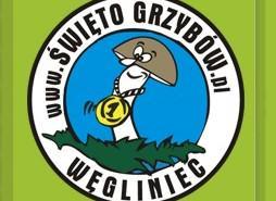 www.swietogrzybow.pl