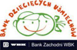 Bank Dziecięcych Uśmiechów
