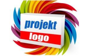 Stwórz logo MGOK !