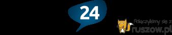wegliniec24.pl