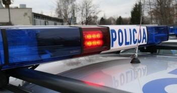 Policjanci zabezpieczyli papierosy, tytoń i alkohol bez akcyzy