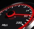 speed[1]