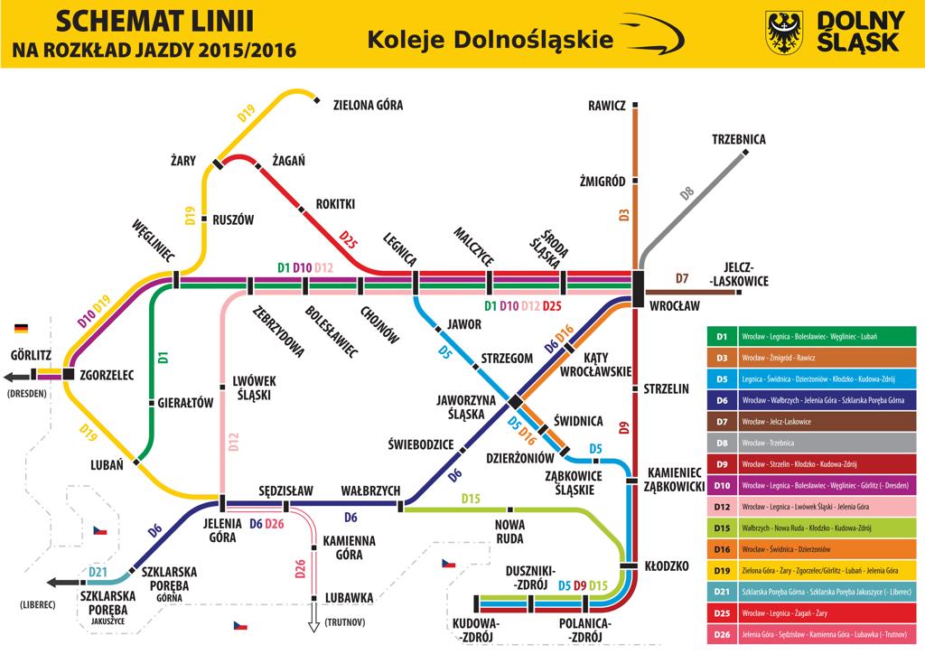 Schemat KD 2015-2016 nw2