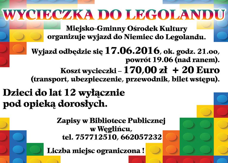 Legoland_n