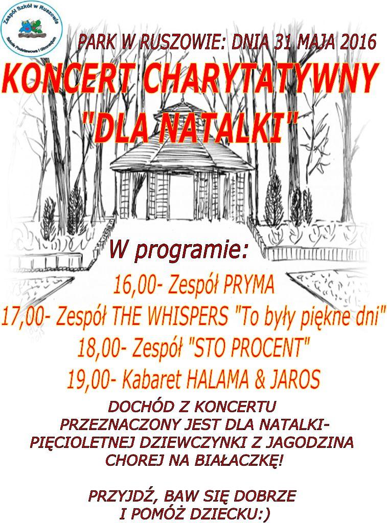 Plakat-Koncert-Charytatywny-2016 jpg