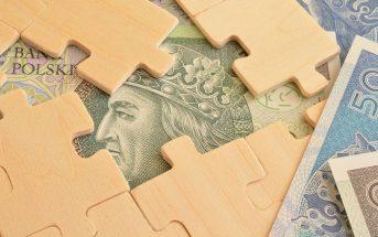 Raty kredytowe