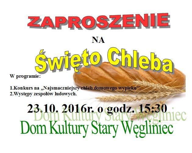siieto-chleba