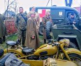 Żołnierze będą stacjonować  w Jagodzinie