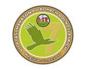 VII Ptasi Maraton po Borach Dolnośląskich