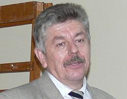 Leszek Hawrot