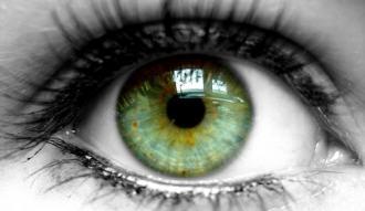 Uwiecznij swoje spojrzenie...