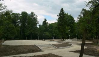 park_miniaturka