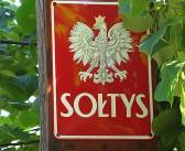 Wybory Sołtysa i Rady Sołeckiej w Kościelnej Wsi
