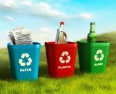 Zmiana decyzji w sprawie podwyżek za wywóz śmieci