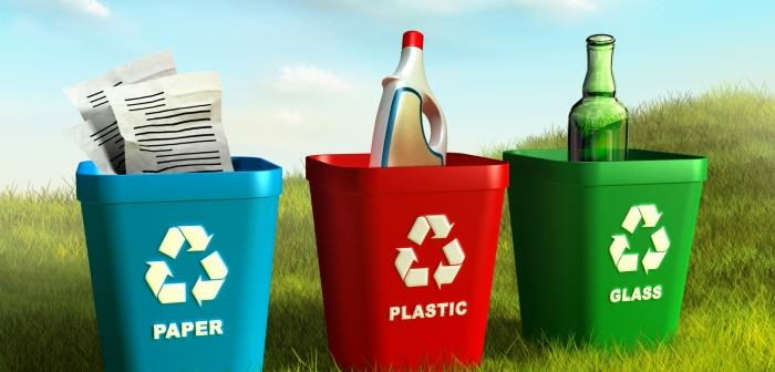 Podwyżki za wywóz śmieci oraz zmiana przepisów