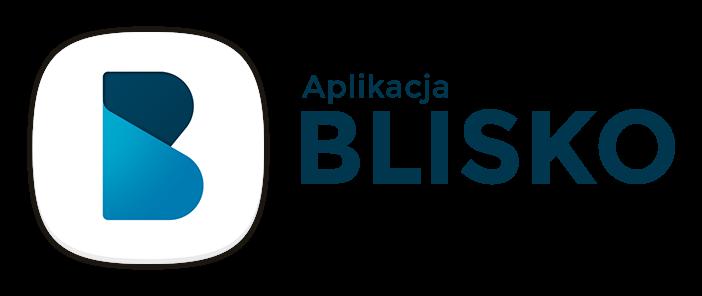 """Aplikacja """"BLISKO"""" dostępna z komunikatami z GiM Węgliniec"""