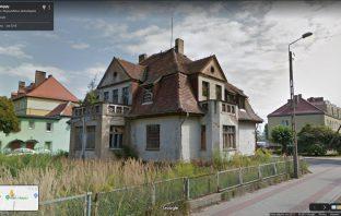 fot. Google StreetView
