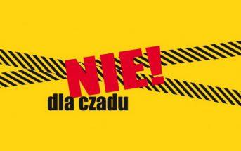 fot. straz.pl