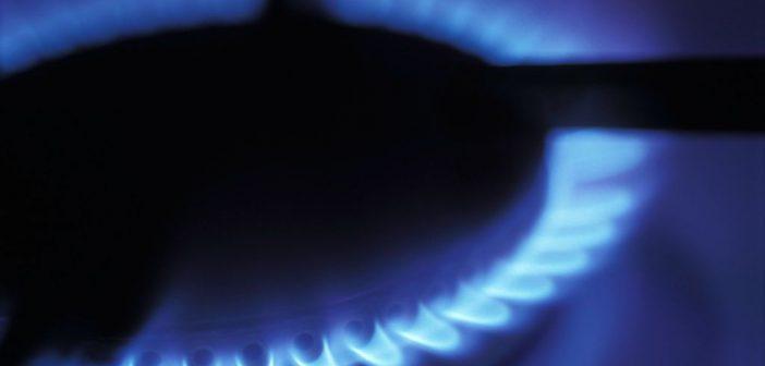 Sieć gazowa w Gminie Węgliniec?