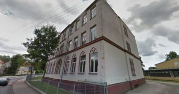 Wojewódzka inauguracja roku szkolnego w Ruszowie